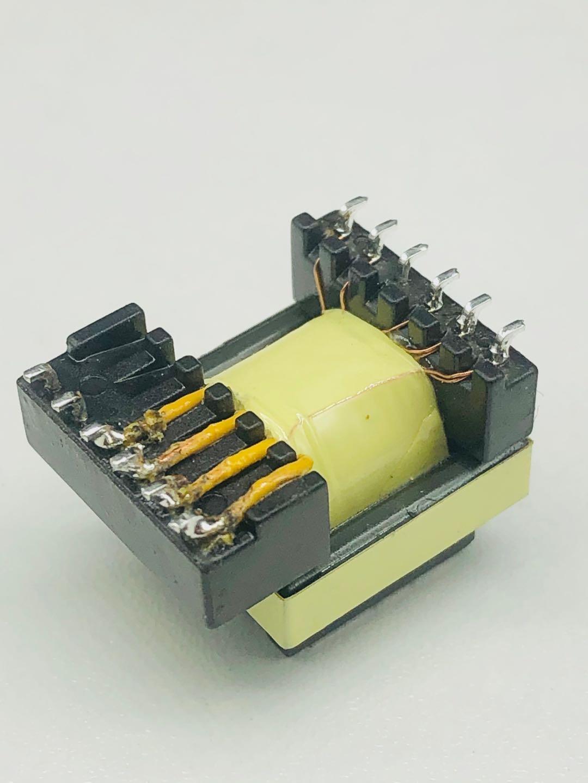 网络变压器滤波器在中心抽头上的作用有哪些?