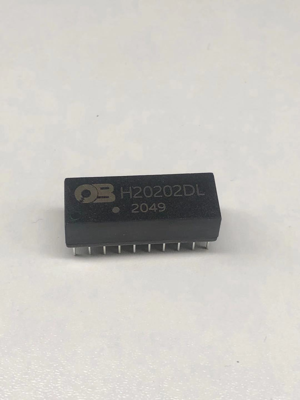 H20202DL